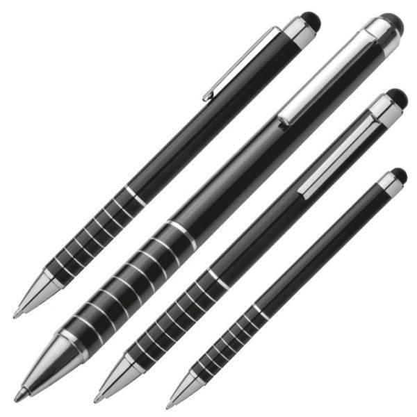 Pildspalva Luebo