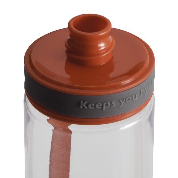 Ūdens pudele R08288