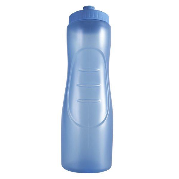 Ūdens pudele R08295