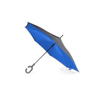 Reversais lietussargs BC37041