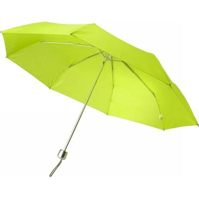 Saliekamais lietussargs V4238