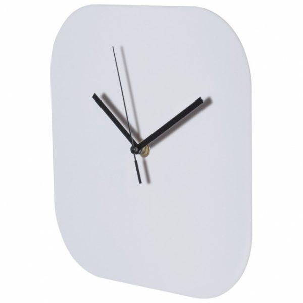 Sienas pulkstenis BEL AIR