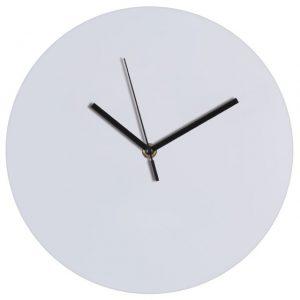 Sienas pulkstenis VENICE