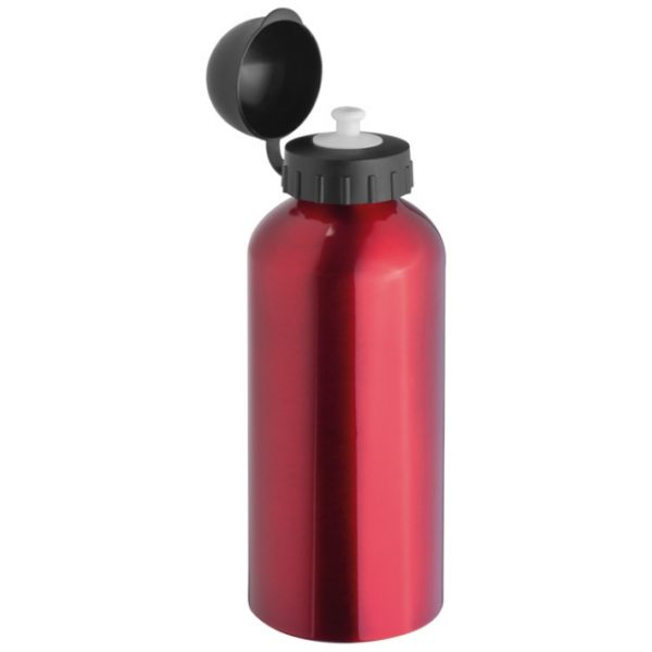 "Ūdens pudele ""Charlotte"""