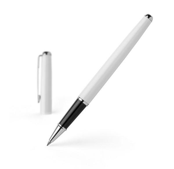 Pildspalva BC19576