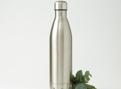 Ūdens pudeles ar apdruku