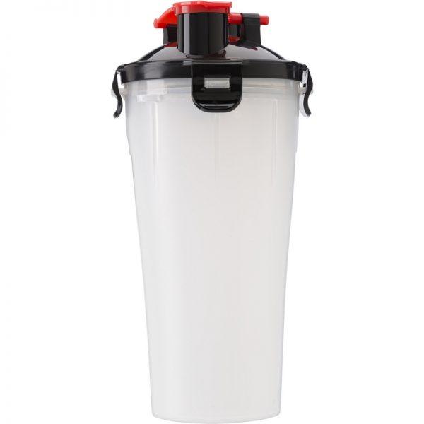 Sporta glāze-šeikeris v9467
