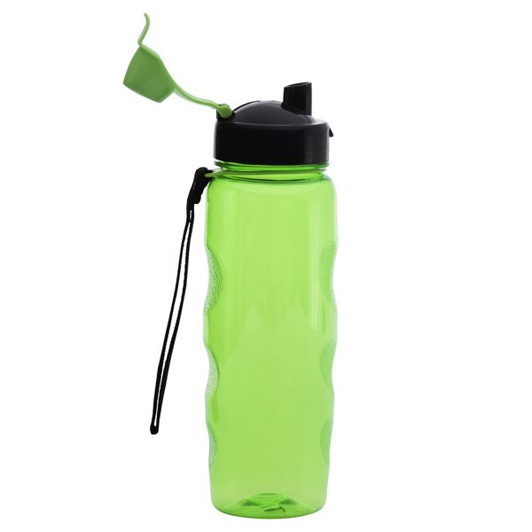 Ūdens pudele R08294