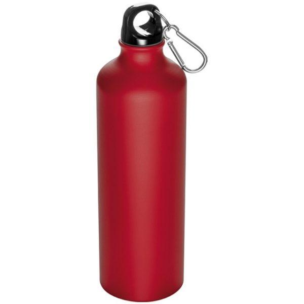 Ūdens pudele Cranford
