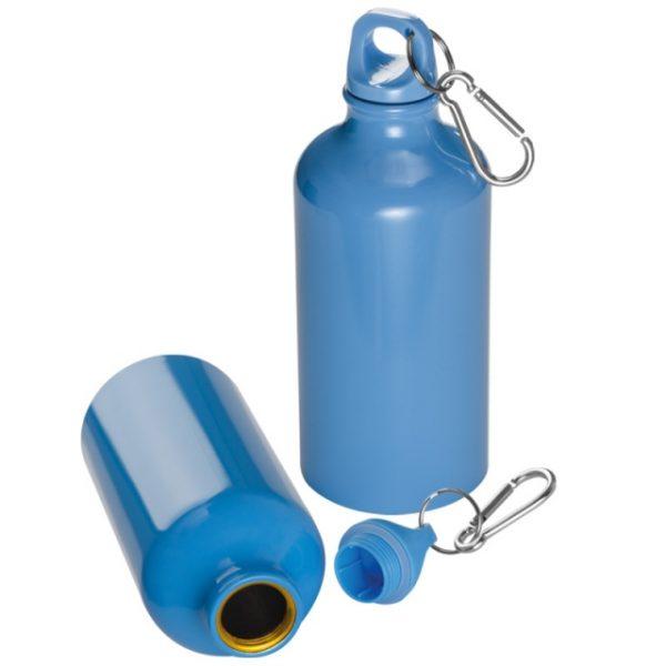 Ūdens pudele La Roda
