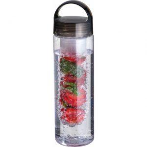 Ūdens pudele TOULON