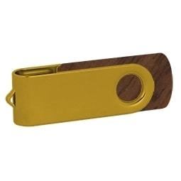 USB zibatmiņa EG0021mc