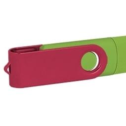 USB Flešatmiņa 10023 mc