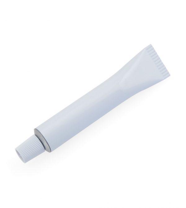 Pildspalva- tūbiņa V1476