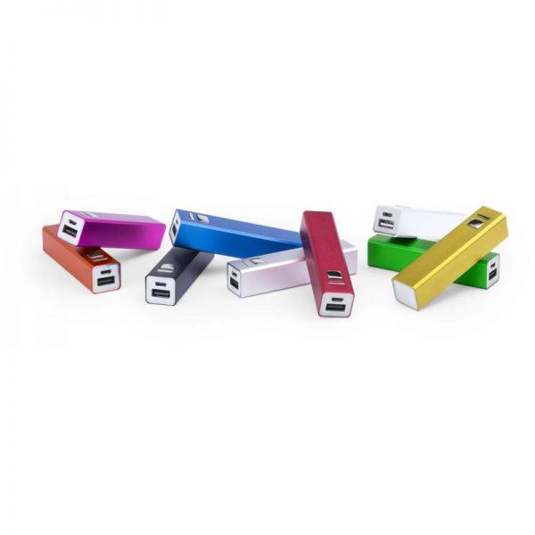 USB lādētājs V3336