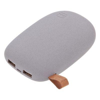 USB lādētājs V3383