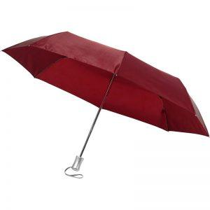 Saliekamais lietussargs V4119