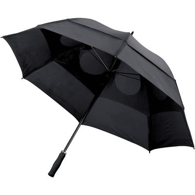 Vēja izturīgs lietussargs V4213