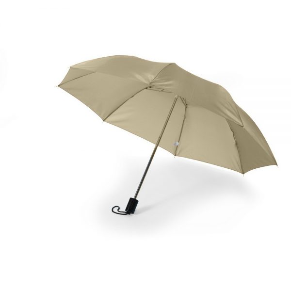 Saliekams lietussargs V4215