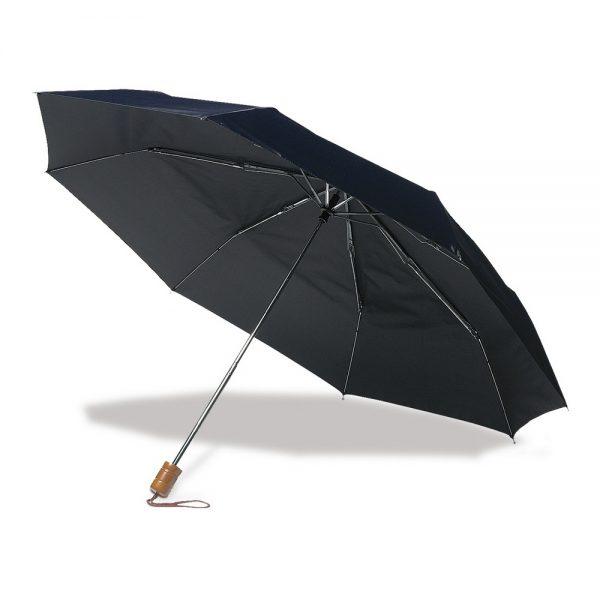 Saliekams lietussargs V4223