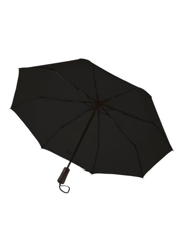 Premium saliekamais lietussargs V4811