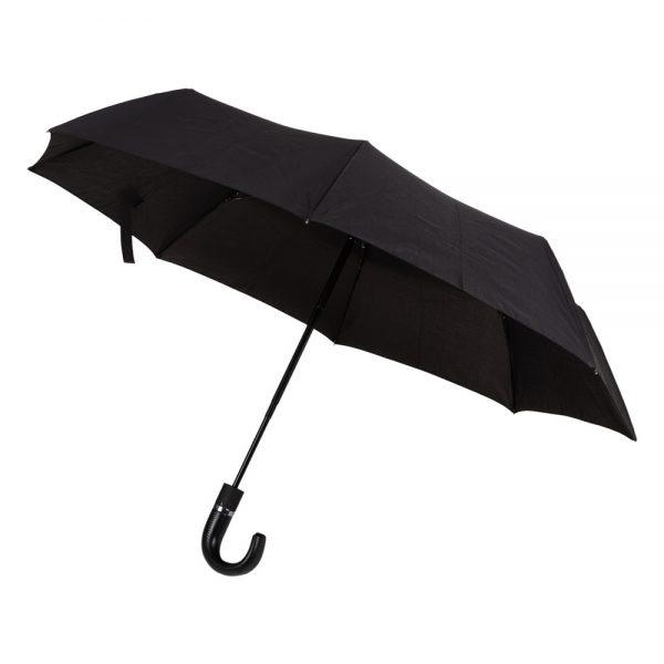 Premium saliekamais lietussargs V4849