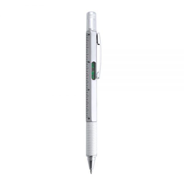 Multifunkcionāla pildspalva V7799