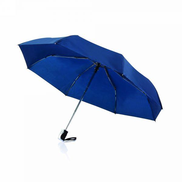 Saliekamais lietussargs V9410