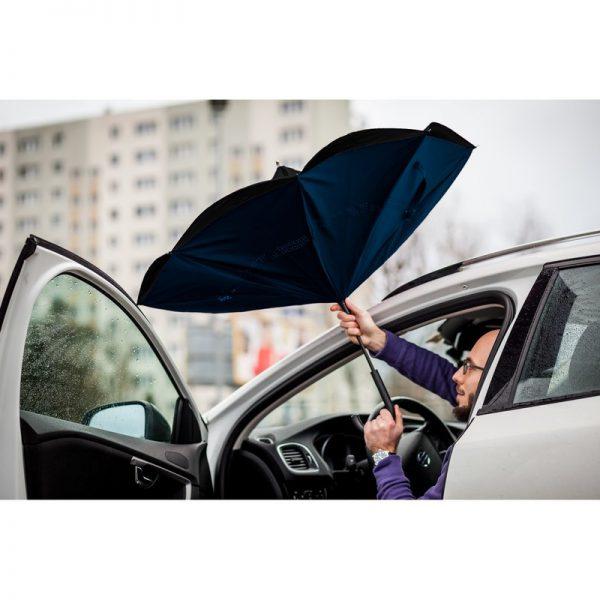 Reversais lietussargs V4998