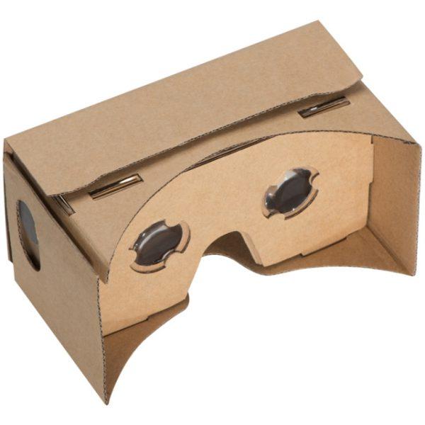 Virtuālās realitātes brilles Portsmouth