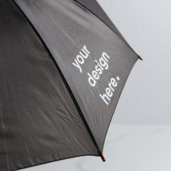 lietussargu-apdruka-740x740