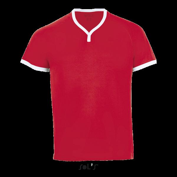 Sporta krekls ATLETICO