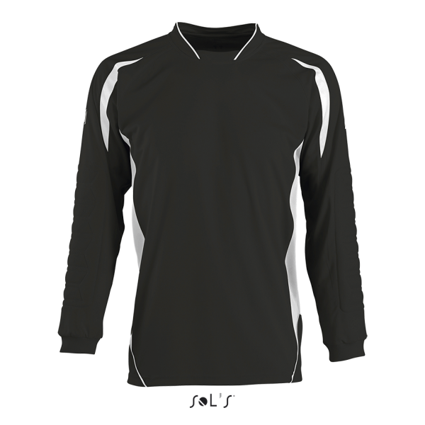 Vārtsarga krekls