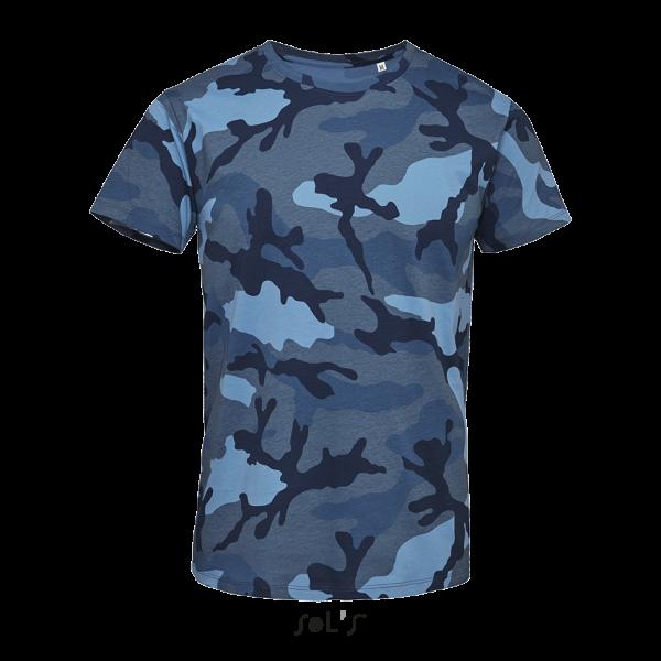 Armijas T-krekls
