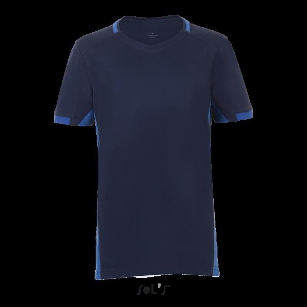 Bērnu sporta krekls CLASSICO