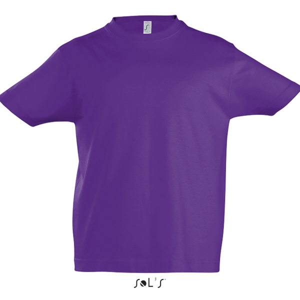 Premium bērnu T-krekls