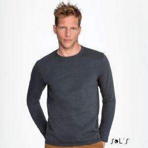 Premium T-krekls
