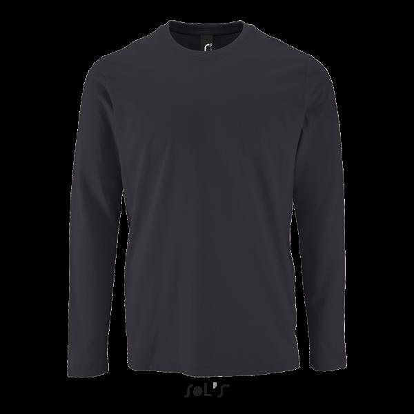 Premium garroku T-krekls