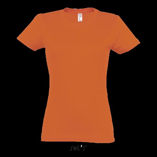 Sieviešu premium T-krekls