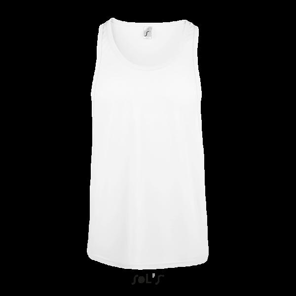 Unisex krekls JAMAICA