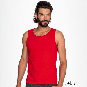 Sieviešu bezroku T-krekls