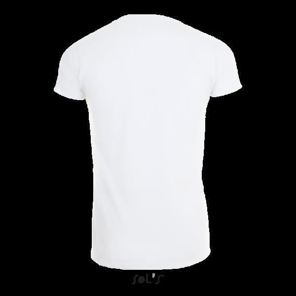 Sublimācijas T-krekls