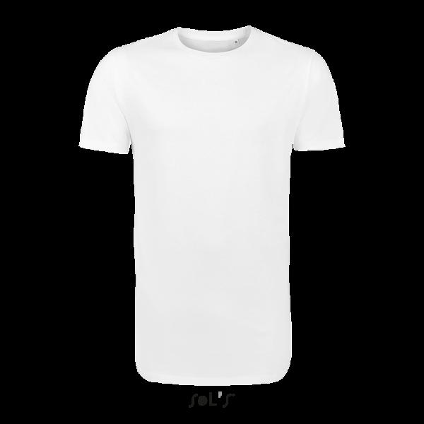 Oversize T-krekls