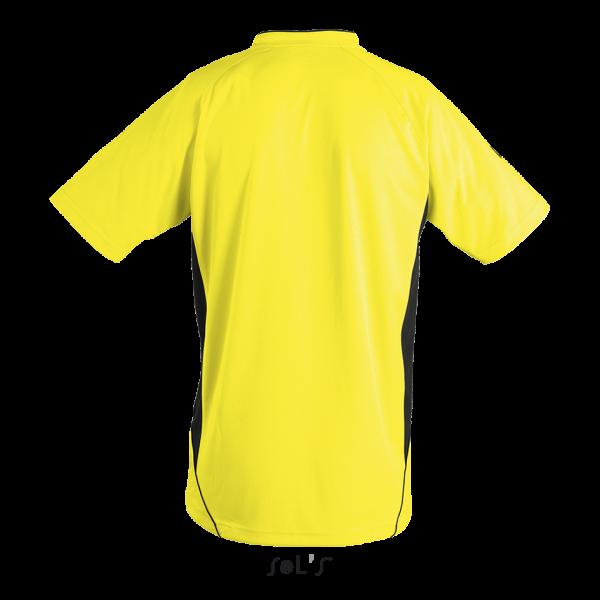 Sporta krekls MARACANA