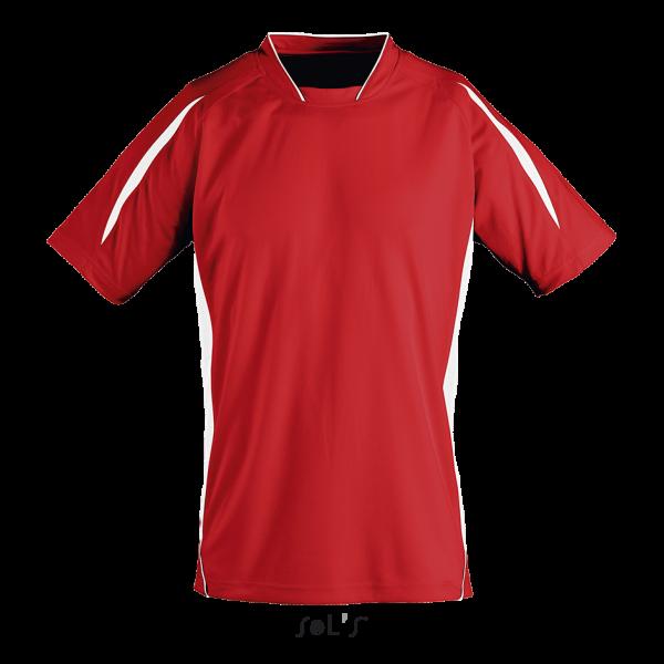 Bērnu sporta krekls MARACANA