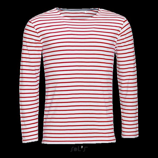 Jūrnieku T-krekls