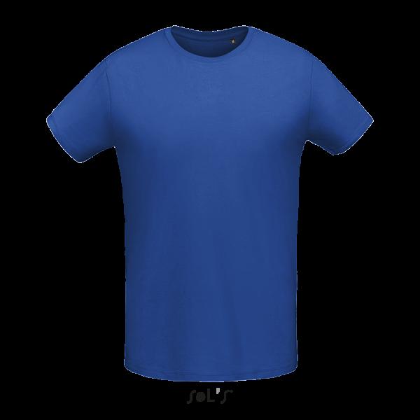 Vīriešu T-krekls MARTIN