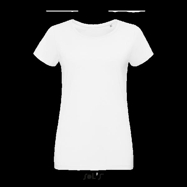 Sieviešu T-krekls MARTIN