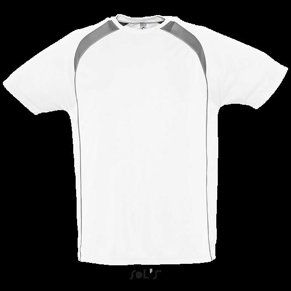 Sporta krekls MATCH