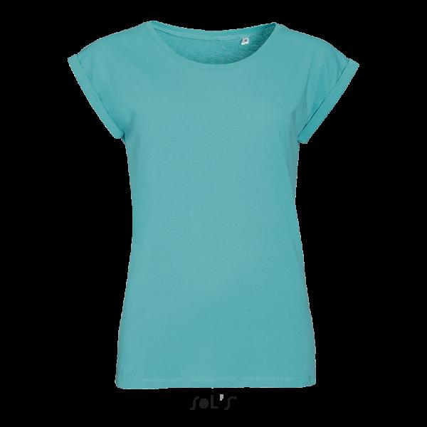Sieviešu T-krekls MELBA